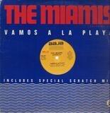 The Miamis