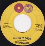 Ooo Baby Baby - The Miracles