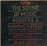 The Mitchell-Ruff Duo