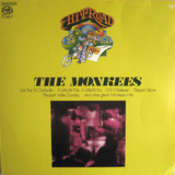 Hit Road - The Monkees