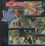 Best Of The Monkees - The Monkees