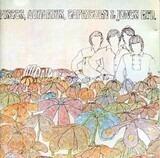 Pisces, Aquarius, Capricorn & Jones Ltd. - The Monkees