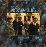 Collection - The Moody Blues
