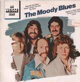 Die Weisse Serie - The Moody Blues