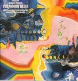 Days of Future Passed - The Moody Blues , The London Festival Orchestra