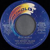 Blue World - The Moody Blues