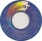 Gemini Dream - The Moody Blues