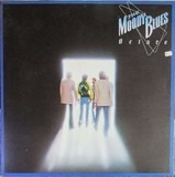 Octave - The Moody Blues