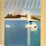 Sur La Mer - The Moody Blues