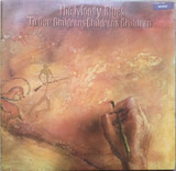 To Our Childrens Childrens Children - The Moody Blues