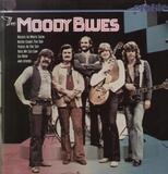 Profile - The Moody Blues