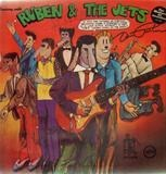 Cruising with Ruben & The Jets - The Mothers Of Invention