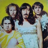 We're Only in It for the Money - The Mothers Of Invention