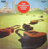 The Nashville String Band