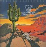 New Cactus Band