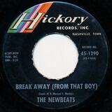 Break Away (From That Boy) - The Newbeats