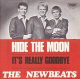 Hide The Moon - The Newbeats
