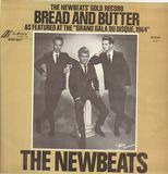 Bread And Butter - The Newbeats