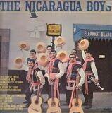 The Nicaragua Boys