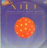 The Nice - The Nice