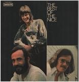The Best Of The Nice - The Nice