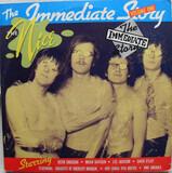 The Immediate Story: Volume One - The Nice