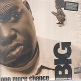 one more chance - Notorious B.I.G.