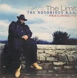 Sky's The Limit / Going Back To Cali / Kick In The Door - The Notorious B.I.G.