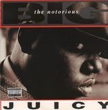 Juicy / Unbelievable - The Notorious BIG