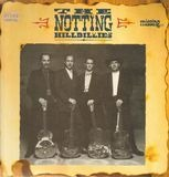 The Notting Hillbillies