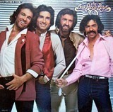 Together - The Oak Ridge Boys