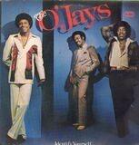 Identify Yourself - The O'Jays