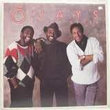 Love Fever - The O'Jays