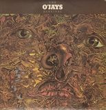 Survival - The O'Jays