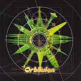 Orblivion - The Orb