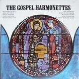 The Original Gospel Harmonettes