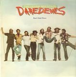 Don't Look Down - The Ozark Mountain Daredevils