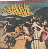 It's Alive - The Ozark Mountain Daredevils