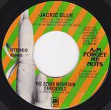 Jackie Blue - The Ozark Mountain Daredevils