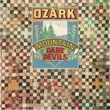 The Ozark Mountain Daredevils - The Ozark Mountain Daredevils