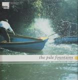 Pale Fountains