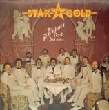 Star Gold - The Pasadena Roof Orchestra