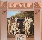 Revue - The Pasadena Roof Orchestra
