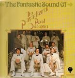 The Fantastic Sound Of - The Pasadena Roof Orchestra