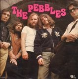 The Pebbles - The Pebbles
