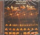 Basket of Light - The Pentangle