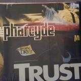 Trust - The Pharcyde