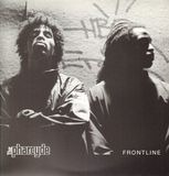 Frontline - The Pharcyde