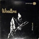 Phil Woods Quartet