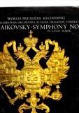 Symphony No. 7 In E-Flat Major - Pyotr Ilyich Tchaikovsky/ The Philadelphia Orchestra , Eugene Ormandy